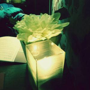 325. Einen Abend mit der besten Freundin verbringen. 😍💞💓